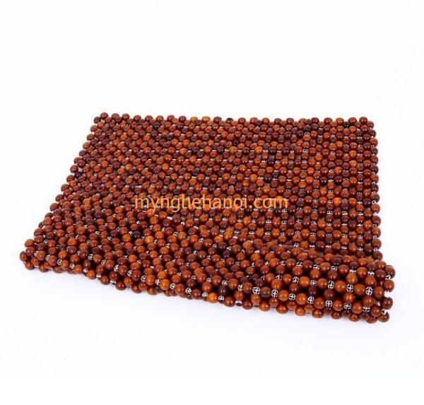 dem-ghe-van-phong-bang-hat-go-huong-thoang-mat-hat-12cm-45cmx45cm002