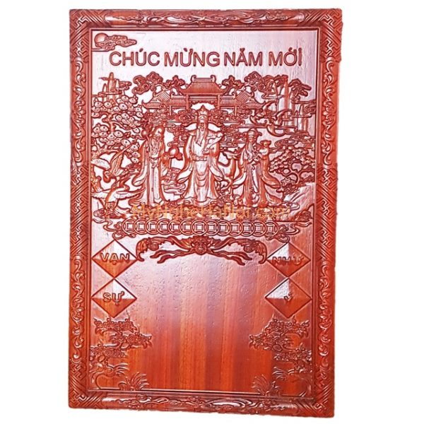 doc-lich-go-treo-tuong-bang-go-huong-phuc-loc-tho-40x60x2-00112