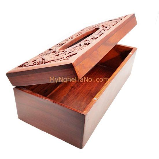 hop-khan-giay-bang-go-huong-mat-duc-rong-phuong-00412