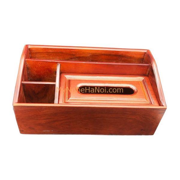 khay-da-nang-bang-go-huong-tien-dung-00212