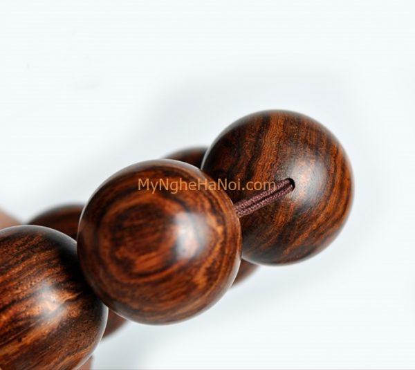 vong-deo-tay-go-sua-2-0cm-00312