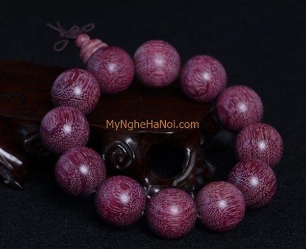 vong-go-tim-violet-brazil-002