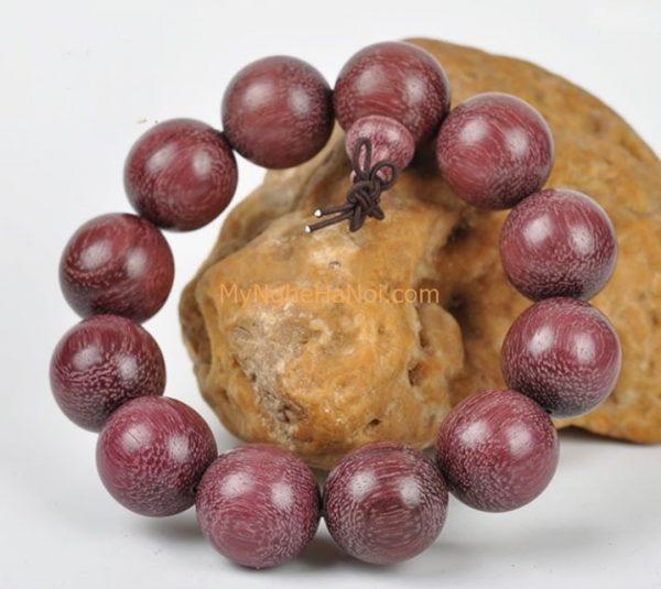 vong-go-tim-violet-brazil-00212