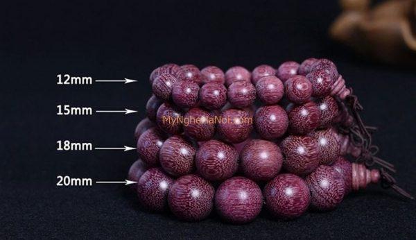 vong-go-tim-violet-brazil-005