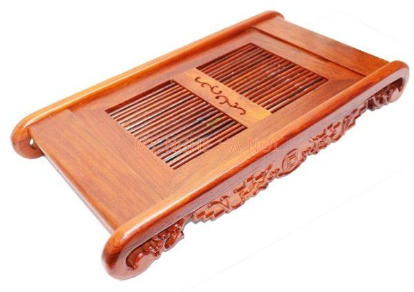 khay-tra-nan-go-huong-002-MNHN