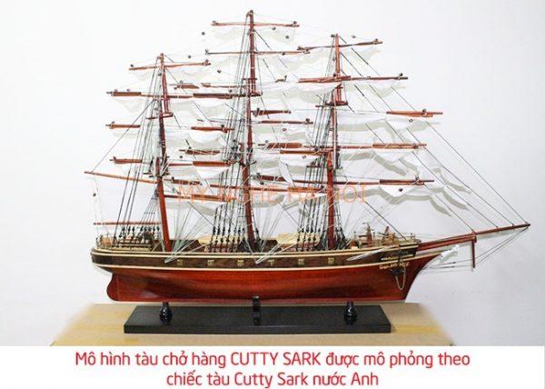 mo-hinh-tau-cho-hang-cutty-sark-go-huong-007-MNHN