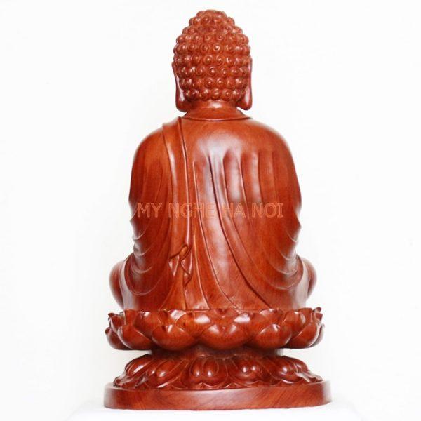 tuong-phat-a-di-da-go-huong-002-MNHN