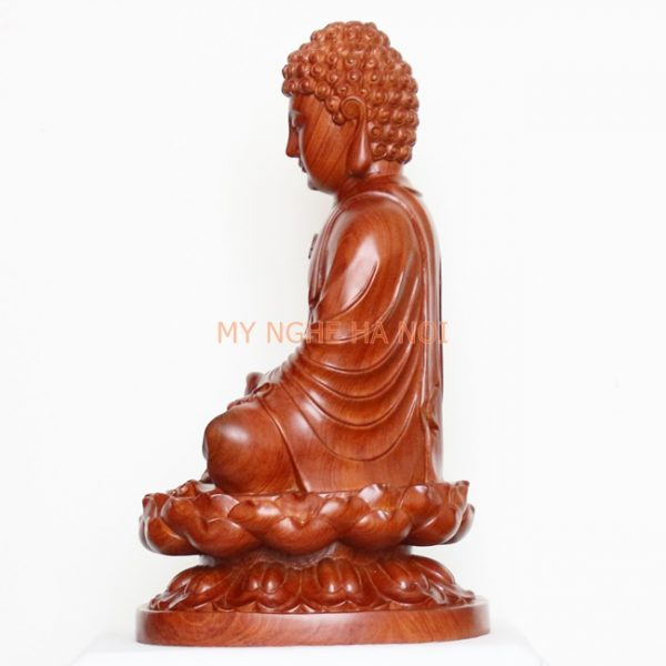 tuong-phat-a-di-da-go-huong-003-MNHN