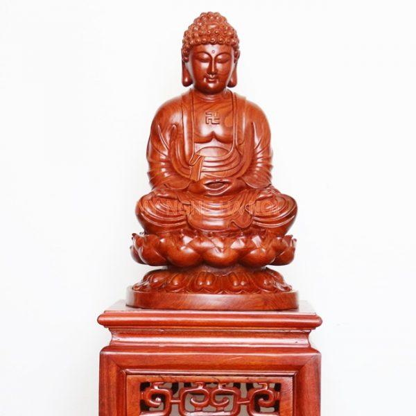 tuong-phat-a-di-da-go-huong-004-MNHN