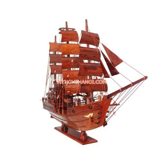 mo-hinh-thuyen-go-buom-thai-lan-go-cam-100cm003