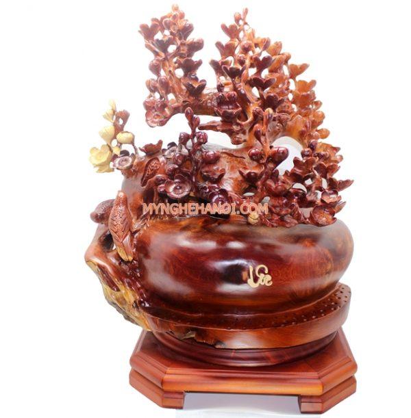 binh-mai-dieu-go-huong-nguyen-khoi-om-da-tu-nhien-48x41x34-001
