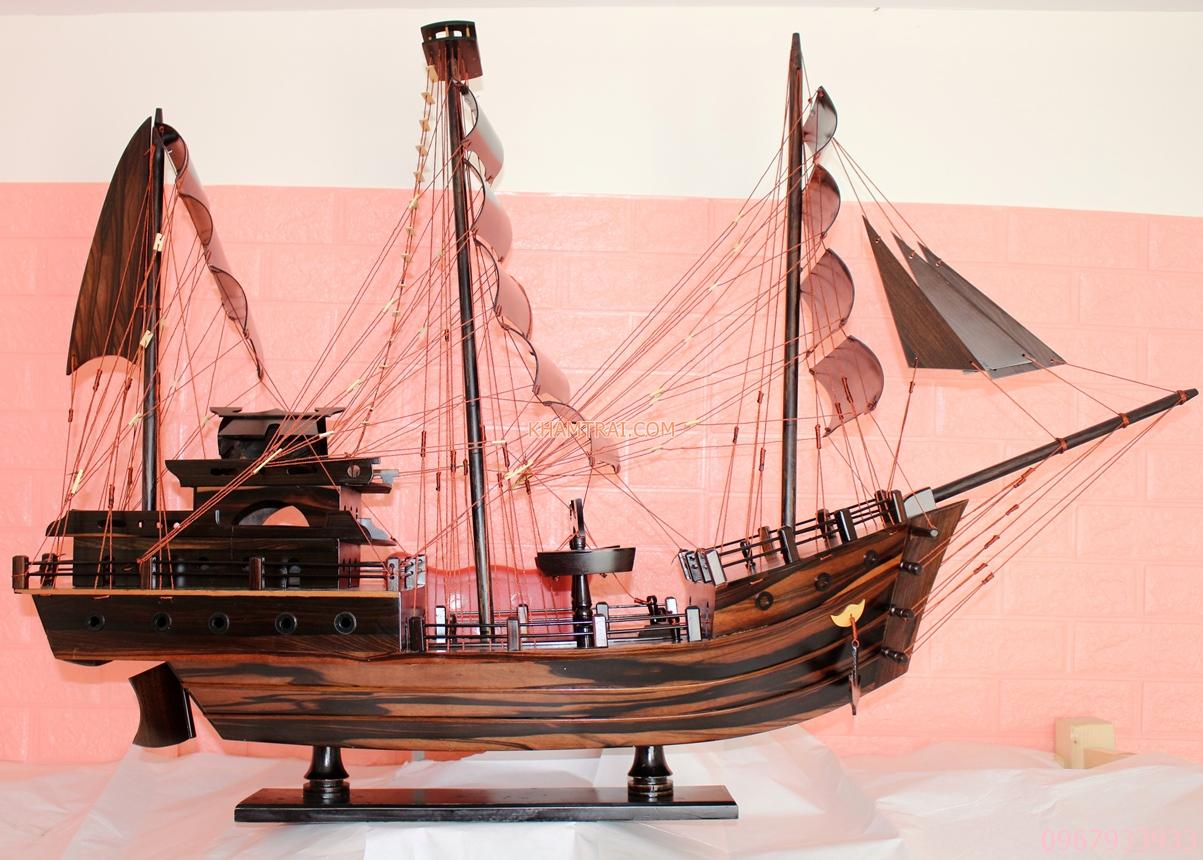 Kết quả hình ảnh cho Mô hình thuyền buồm