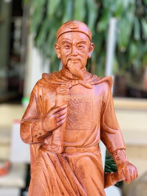 tuong-go-tran-hung-dao-tran-quoc-tuan-7024201