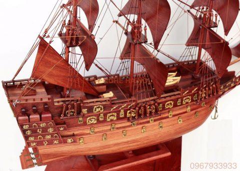 mo-hinh-tau-thuyen-chien-co-hms-victory-than-100cm-vh105IMG_9954-QV